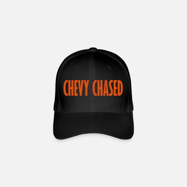 Chevy chevy chased - Flexfit Baseball Cap