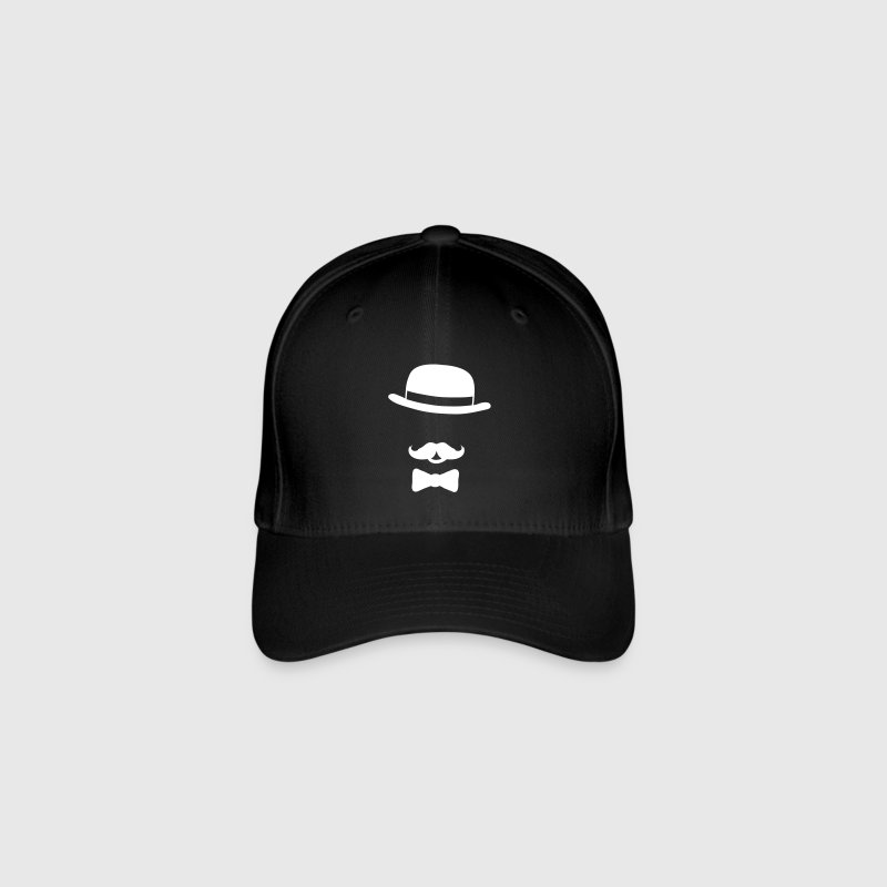 Like A Sir - Flexfit Baseball Cap