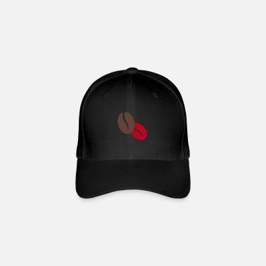 Coffee coffee - Flexfit Baseball Cap