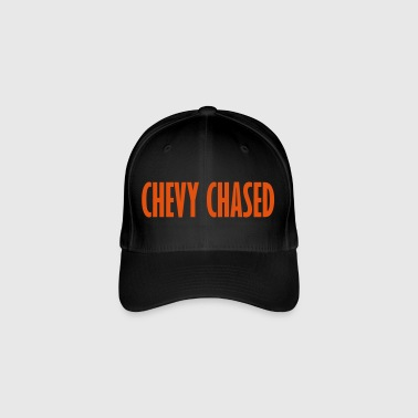 chevy chased - Flexfit Baseball Cap