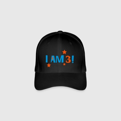 Je 2541614 16041148 am 3 - Casquette Flexfit