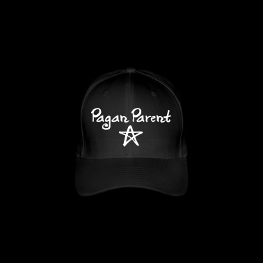 Pagan Parent - Flexfit Baseball Cap