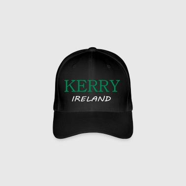 Kerry Ireland - Flexfit Baseball Cap