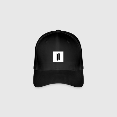 Twin - Flexfit Baseball Cap