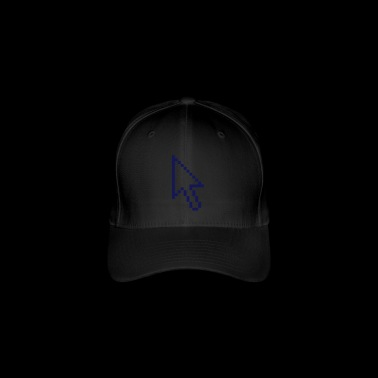 Arrow PC - Flexfit Baseball Cap