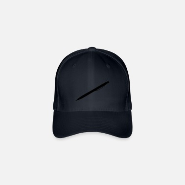 Idea Pencil gift idea idea idea - Flexfit Baseball Cap