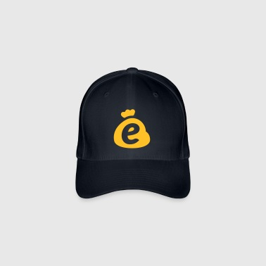 Epicloot icon - Flexfit Baseballkappe