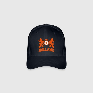 holland / nederlands elftal / the netherlands - Flexfit baseballcap