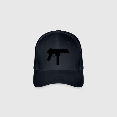 Pedir en línea Arma Gorras y gorros | Spreadshirt