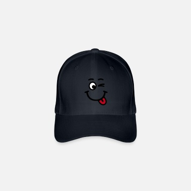 478607765 Shop Funny Caps & Hats online | Spreadshirt