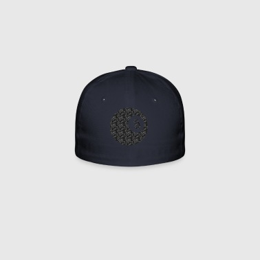 8 ball - Casquette Flexfit