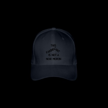 Faking Cant - Flexfit Baseball Cap