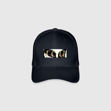 DOLLA BABY & KTEIS CLASSICASUAL - Flexfit Baseball Cap