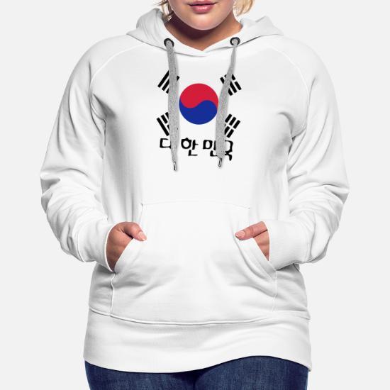 Sør-koreanske dating nettsted