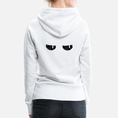 Suchbegriff: Euter Pullover & Hoodies online bestellen