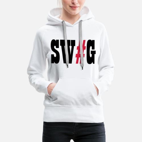 swag-sweat-shirt-a-capuche-premium-pour-femmes.jpg a3be7439a06