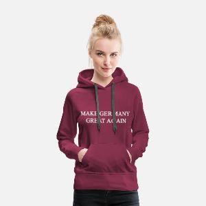 hoodiewoman