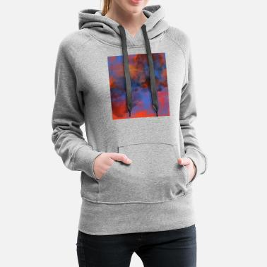 Ufology Ufological - Women's Premium Hoodie