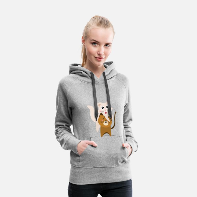 10bcf1656c chat-kitty-meow-love-mignon-calin-mignon-sweat-shirt-a-capuche-premium-pour-femmes.jpg