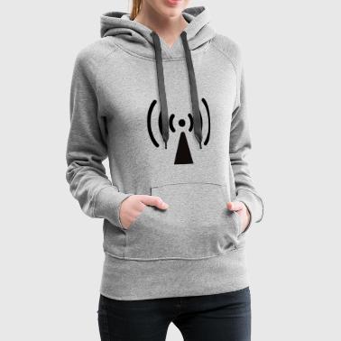 Suchbegriff: \'Strahlung\' Pullover & Hoodies online bestellen ...