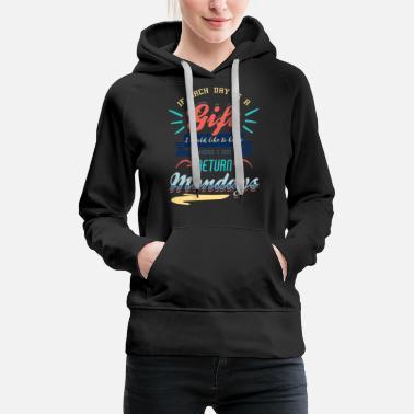 Assembly Assembly - Women's Premium Hoodie