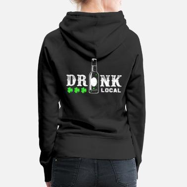 Shop Beer Hoodies   Sweatshirts online  e27762ed7b