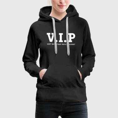 suchbegriff 39 behandlung 39 pullover hoodies online bestellen spreadshirt. Black Bedroom Furniture Sets. Home Design Ideas
