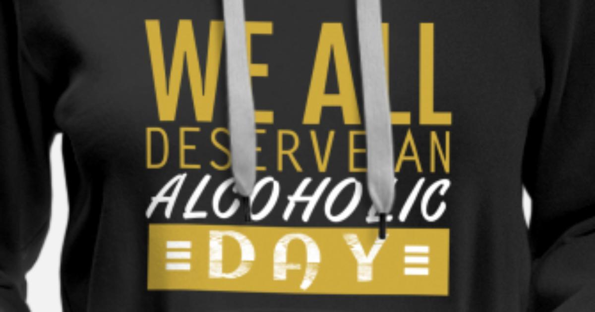 Alkohol Am Arbeitsplatz Spruche Spruche Uber Arbeit Job Und Berufe
