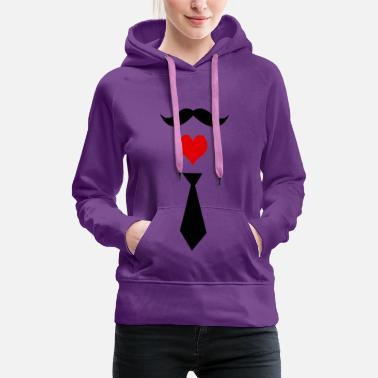 Suchbegriff   Krawatte  Hoodie online bestellen   Spreadshirt 88808c1a61