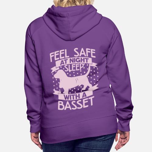 c9790326a37 se-sentir-en-securite-pendant-la-nuit-basset-sweat-shirt-a-capuche-premium-pour-femmes.jpg