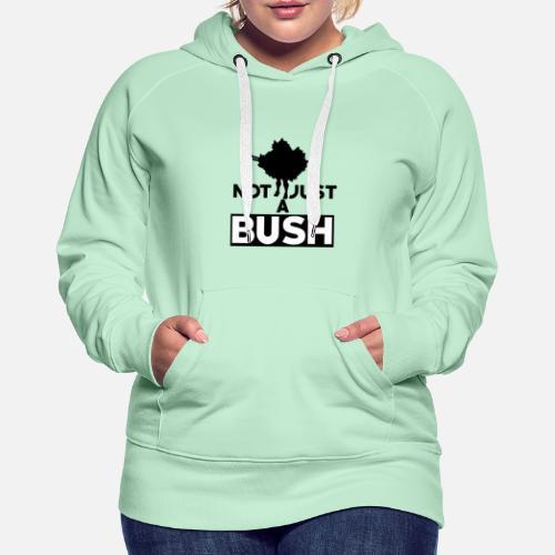 0135e908cb9ec je-ne-suis-pas-un-joueur-busch-gamer-camper-sweat-shirt-a-capuche-premium- pour-femmes.jpg