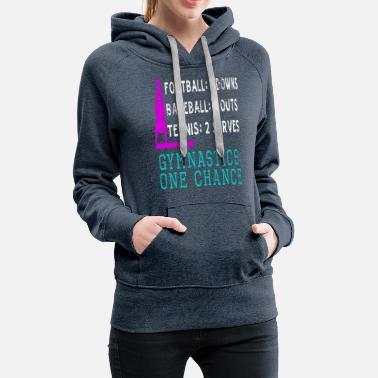 Suchbegriff Gymnastik Pullover Hoodies Online Bestellen