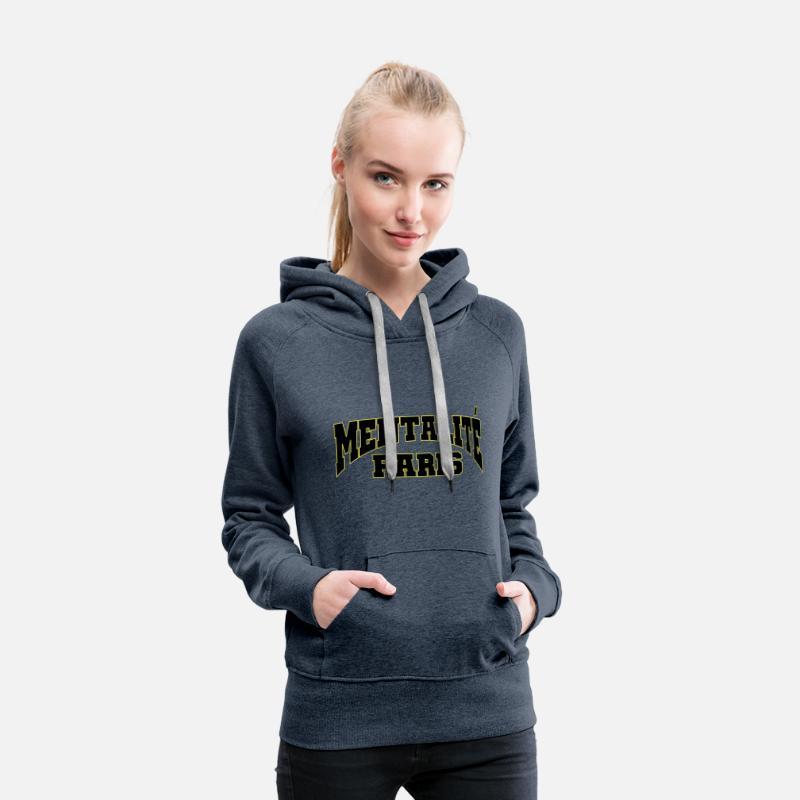 newest e2f0d a7529 mentalite-paris-sweat-shirt-a-capuche-premium-pour-femmes.jpg