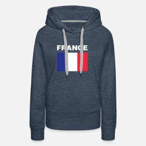 f2b5a93f49dc8 france-drapeau-francais-tricolore-fier-fiance-francais-sweat-shirt -a-capuche-premium-pour-femmes.jpg