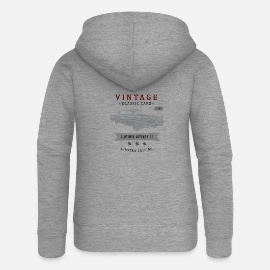 Vintage Oversized jakke | Fretex