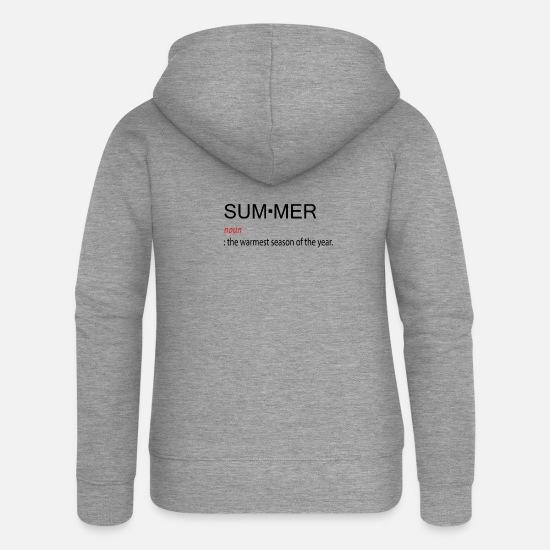 Wörterbuch Duden Nachschlagen Sommer Frauen Premium
