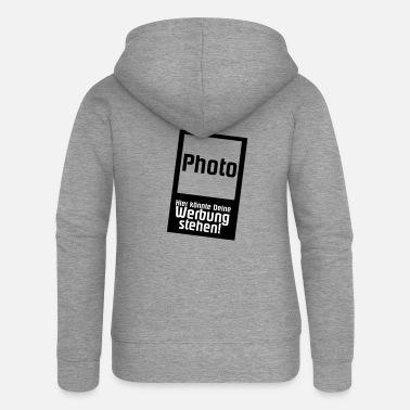 suchbegriff 39 stehen 39 pullover hoodies online bestellen. Black Bedroom Furniture Sets. Home Design Ideas