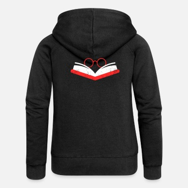 Mathematician mathematician - Women's Premium Zip Hoodie