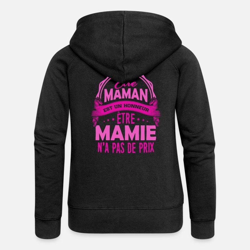 83c4af867c799 tshirt-grand-mere-etre-mamie-n-a-pas-de-prix-veste-a-capuche -premium-femme.jpg