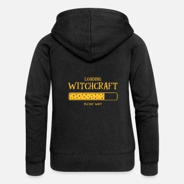 Suchbegriff Hexerei Jacken Westen Online Bestellen Spreadshirt