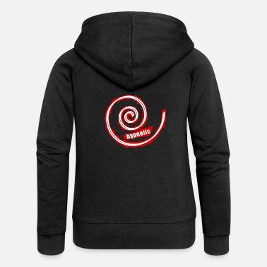 Hypnose Jakker bestil online | Spreadshirt