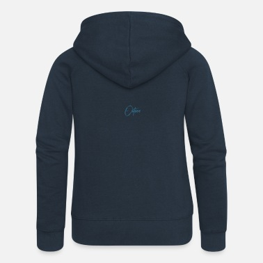 Baltic Sea Baltic Sea - Women's Premium Zip Hoodie