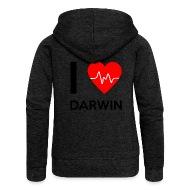 The Love Shop Darwin