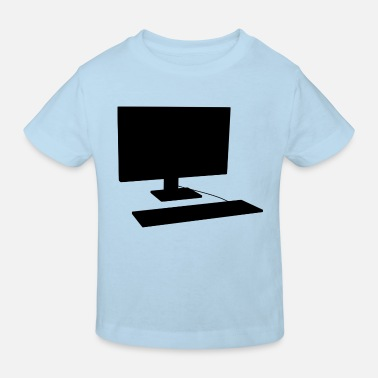 Pc PC - Kinder Bio T-Shirt