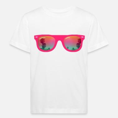 Solbriller Babytøj bestil online   Spreadshirt