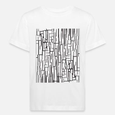 dfc43b9d5 Pedir en línea Patrón Camisetas bebé | Spreadshirt