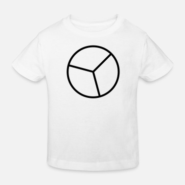 Shop Chart Baby Shirts Online