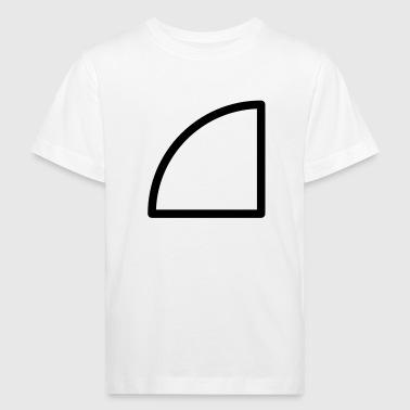 Shop Pie Symbol T Shirts Online Spreadshirt