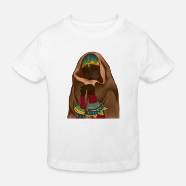 Jewelry Women's jewelry - Kids' Organic T-Shirt