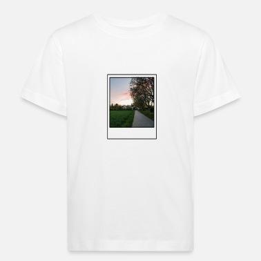 83a4370f63 Pedir en línea Polaroid Camisetas bebé | Spreadshirt